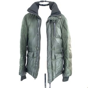 Mackage Winter Jacket